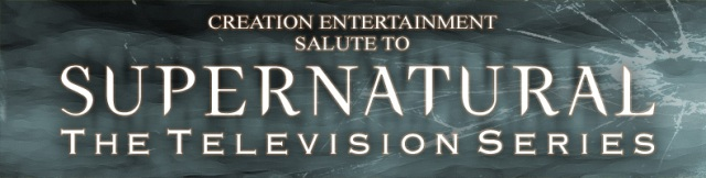 2012-Supernatural Burbank banner - Click to learn more at Creation Entertainment
