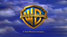 Click to learn more about Warner Brothers Entertainment Blog!