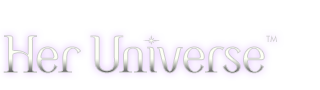 Click to visit and learn more about Her Universe Shop Dot Com!