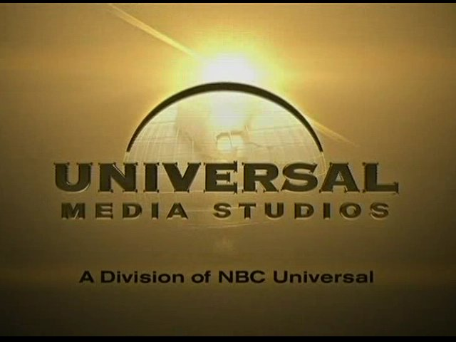 Click to learn more about NBC Universal!