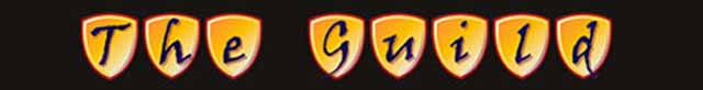 The Guild banner - Visit and learn more at teh official web site!