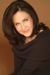 Click to visit Erin Gray at her official web site!
