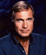 Click to visit and learn more about Gil Gerard at his official web site!