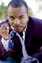 Click to visit and follow Levar Burton on Twitter!