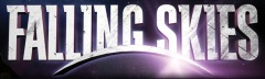 A WHR Dedicated Falling Skies Web Site