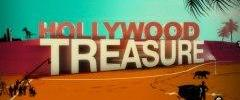 A WHR Dedicated Hollywood Treasure News Site