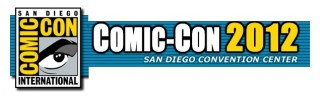 SDCC 2012 banner - Click to learn more at the official web site!