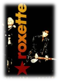Roxette NYC 2012: When Opportunity Nox, You Rox On…