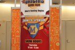 Origins Game Fair 2014 – Anticiption Builds For Monstrous Gaming!