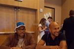 San Diego Comic-Con 2014: Key & Peele Bring the Funny!