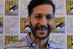 The Expanse: Renegades Enter Our Solar System at San Diego Comic-Con!