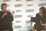 Fan Expo Dallas: Delightful Dalek Days!