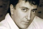 Peter Kelamis Interview: Comedy, Laughter, Knowledge, Stargate and More!