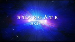 Visit and learn more about Stargate SG1 at MGM Studios, the home of Stargate!