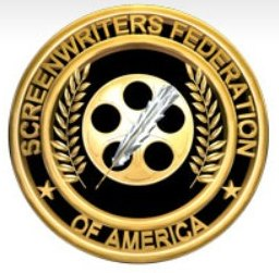 Learn more about the Screenwriters Federation of America