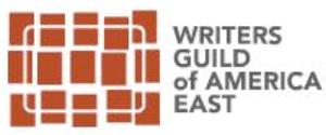 Learn more about the Writers Guild of America east!