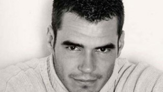 Click to learn more about Dan Payne at his official web site!