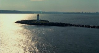 Haven S2x01 The Haven Lighthouse