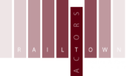 Railtown Actors Studio banner logo - Click to learn more at their official web site!