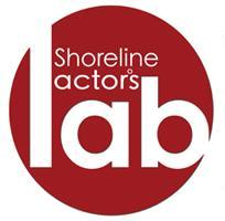 Shoreline Actors Lab banner logo - Click to learn more at the official web site!