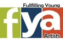 Click to visit and learn more about Fulfilling Young Artists at their official web site!