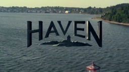 HavenTC