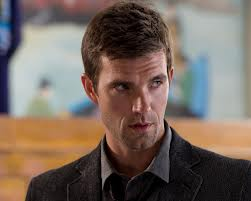Lucas Bryant