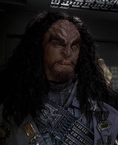 Martok,_Chancellor_of_the_Klingon_High_Council