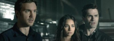 Being Human 2014 promo banner - Click to learn more at the official Syfy Channel web site!