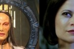 Stargate Summit 2: The Evil Women of Stargate!