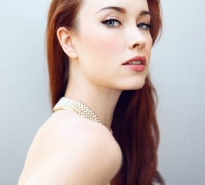 elyse levesque originals