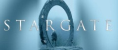 A WHR Dedicated Stargate News Site