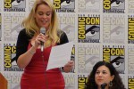 San Diego Comic-Con 2015: End Bullying – Responding to Cruelty in Our Culture Panel!
