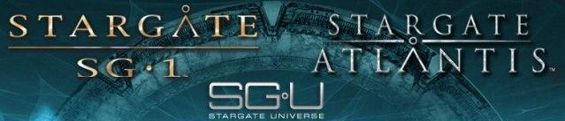 2009 - Creation Stargate Los Angeles banner - Click to learn more at the official web site