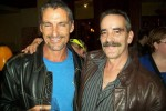 Stargate Los Angeles 2009: Cliff Simon – Ba'al Abducts Concubines, Enslaves Men and Saves Puppies!