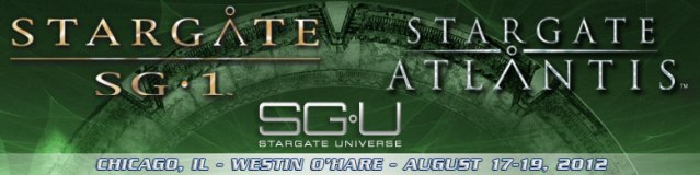 2012-Creation Stargate Chicago - Click to learn more at the official web site!