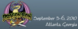 Click to visit DragonCon at their official web site!