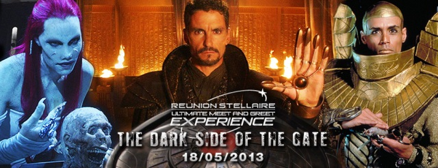 Reunion Stellaire 2013 Banner - Click to learn more at the official web site