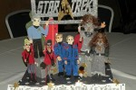 FANtastic! Star Trek Experience at Creation Entertainment San Francisco Convention!