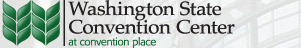 Click to learn more about the Washington State Convention Center!