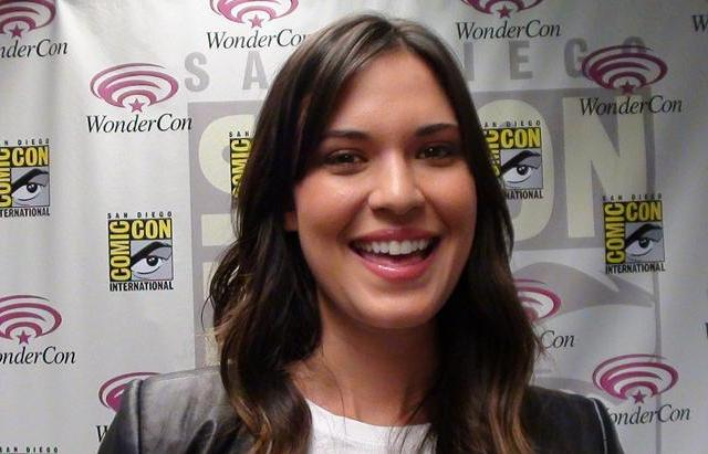 Breaking In: WonderCon 2011 Cast Interviews!