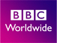 Click to learn more about BBC Worldwide!