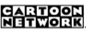 Click to learn more about the Cartoon Network!