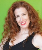Click to learn more about Suzie Plaxton!