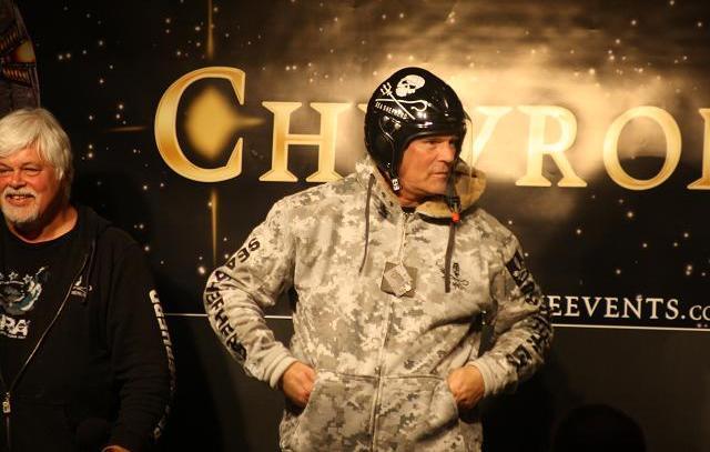 Chevron 7_6 - Richard Dean Anderson