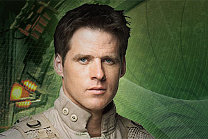 Click to learn more about Ben Browder-SG1 at MGM Studios!