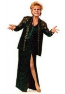 Click to visit and follow Debbie Reynolds on Twitter!