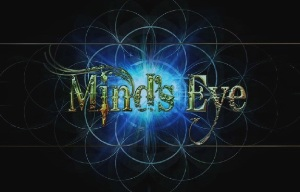 Click to visit and learn more about Minds Eye web series