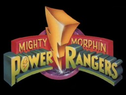 Click to learn more about the Mighty Morphin Power Rangers