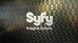 Click to learn more about SyFy at their official web site!